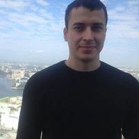 Николай Борисов, 24 ноября 1987, Екатеринбург, id12336069
