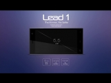LEAGOO Lead 1-The Thinner, The Better