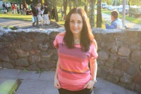 Вероника Ермолаева
