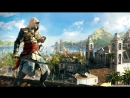 Majinwoe's Assassin's Creed IV: Black Flag 1