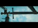 Сторожова Застава худ фільм 1 офіційний трейлер
