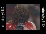 Kane Clears the Ring &amp Threatens to Burn Triple H! 9999