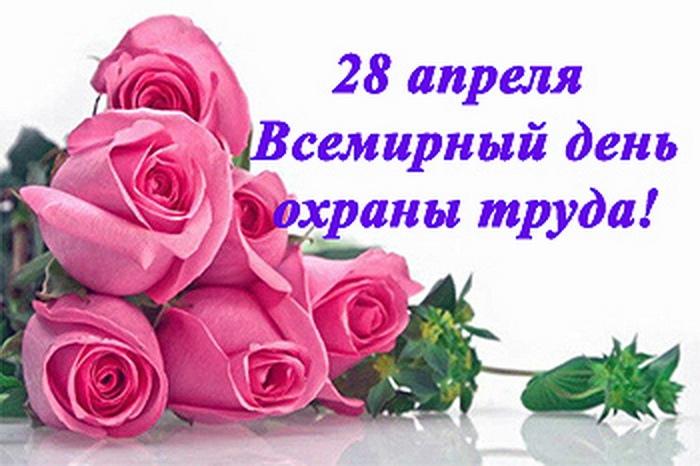 https://pp.userapi.com/c7004/v7004919/600f8/DfuvJy61LTo.jpg