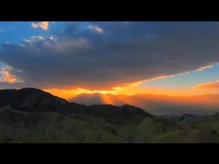 Era and Oliver Shanti — Tara Shakti Mantra (Om Tare) Anchiktigra fan video