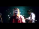 Shad Da God Feat. Gunna Hoodrich Pablo Juan 99 Bandz (Official Music Video)