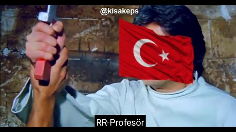 Rival regions | Italya-Türkiye | Battal gazi