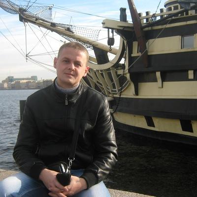 Андрей Останин, 25 марта 1989, Ревда, id202713459
