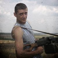 Алексей Свитюк
