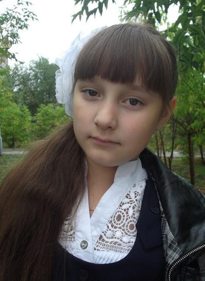 Лилия Кавизина, 22 марта , Улан-Удэ, id206073530