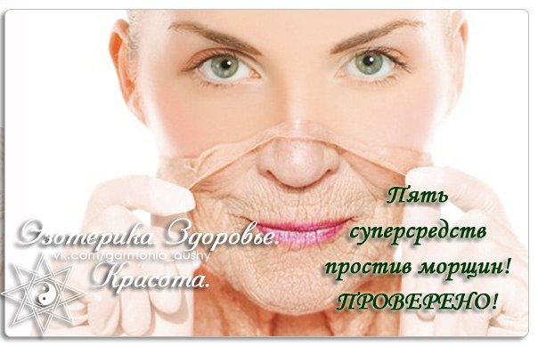 аптечные средства от запаха изо рта