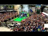 Sébastien Loeb Tribute - 12 years of success in the WRC