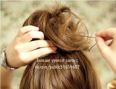Отзывы clear vita abe 95 меньше выпадение волос