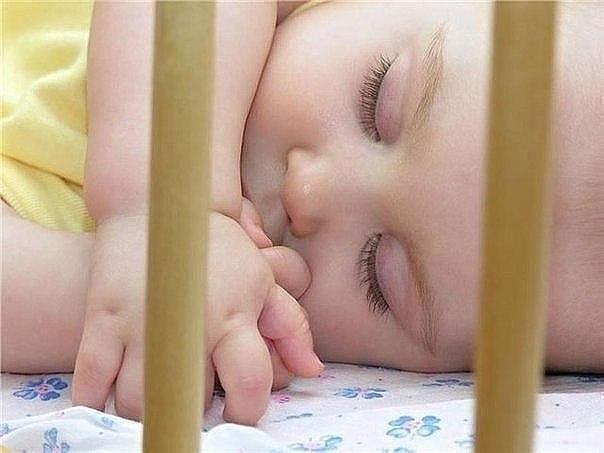 Детский сон очень полезен для нервной системы родителей!😎👇