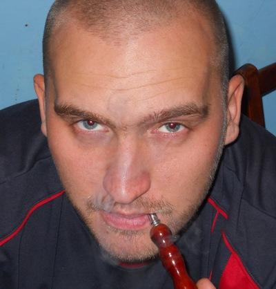 Денис Генов, 17 января 1986, Днепродзержинск, id124461855