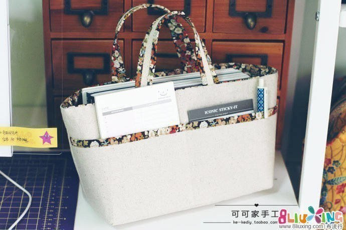 426efc9f2191 шьем сумку - Самое интересное в блогах