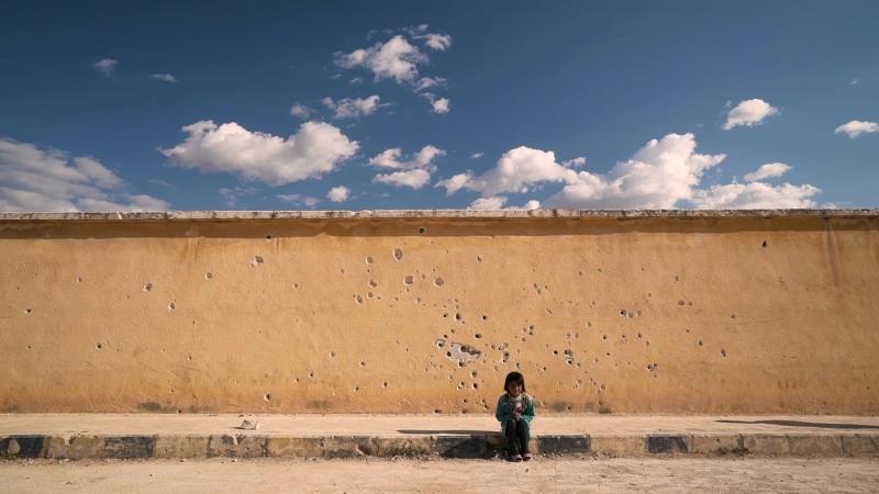 Сирия.Трансформатор