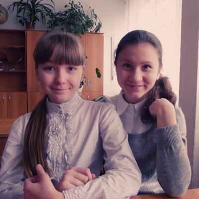 Настя Науменко, 24 января , Кемерово, id154902542