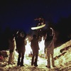 SNOWBOARDING (Сноубординг) в Чебоксарах