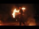 Bright Fire на Мотополяне