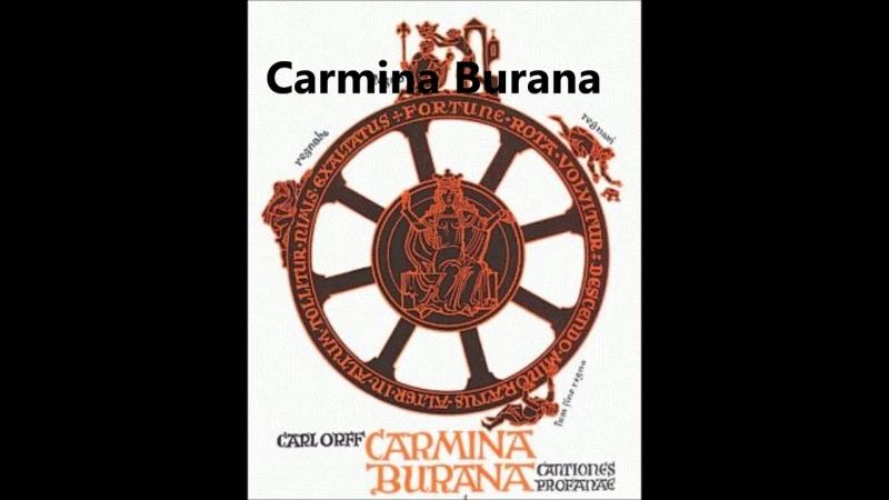 Carl_Orff_-_Carmina_Burana_-_O_Fortuna_