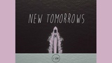 Birdsday - New Tomorrows (Audio)