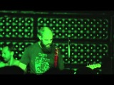 Baroness - Green Theme [Live At The Casbah, August 2013]