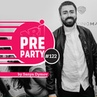 NRJ PRE PARTY by Sanya Dymov Hot Mix 2018 11 09 122