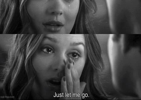 картинки плачу: