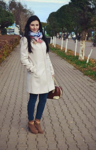 Наташа Бабакаева, 20 февраля , Харьков, id27300450