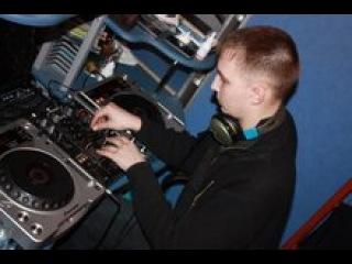 DJ Electro Wolf - PIT'NIZZA