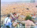 Black Sabbath _ War Pigs _ 1974 California Jam