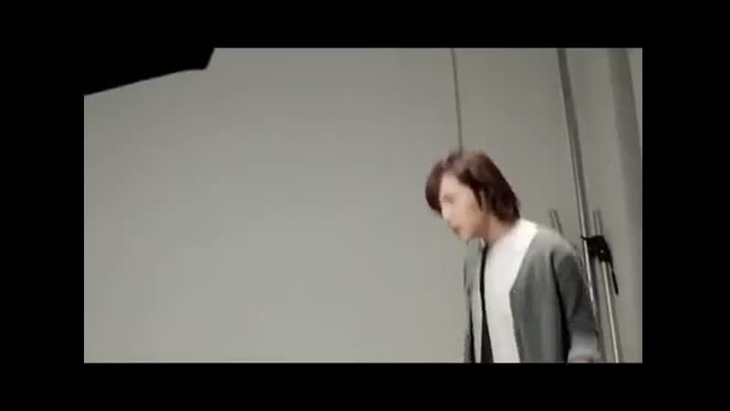 2012.1 HIGH CUT Vol.68 - - Always Close to You - いつも私たちのそばにいる王子様 - チャングンソク - - 韓国と日本を行き来する