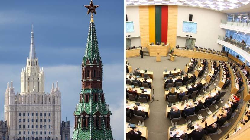 В Госдепе США выступили с призывом по ситуации в Армении