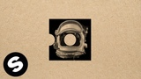 Tim Mason - Spaceman (Official Audio)