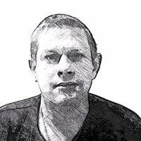 Алекс Акимов, Олонец - фото №4