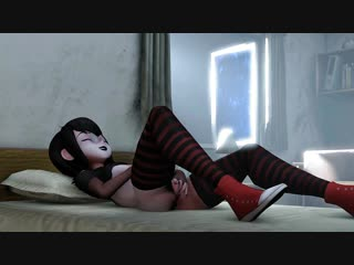 Mavis dracula  | cartoon | porn | rule 34 | fuck | futa | monster | rule34 | sfm | 3d | sex| gonzo | hard | true | мульт