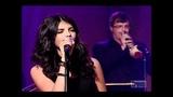Nikki Yanofsky - Bienvenue Dans Ma Vie Live in HD