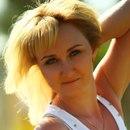 Елена Андреева. Фото №7