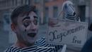 «Падший кёрлер», реж. Сергей Рой и Александр Гущин, 24'. На канале «ОСЕНЬ кинофест»
