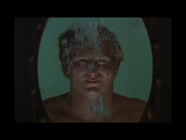 Jakobin Domino - Lately (Burnin Tears ReVice)