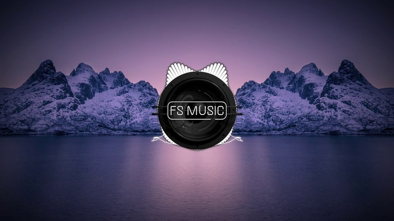 Maestro Harrell NoTech - Zantar (MESKVDI Remix) (Trap and Bass)