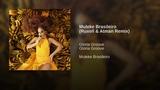 Gloria Groove - Muleke Brasileiro (Ruxell &amp Atman Remix) YouTube Music