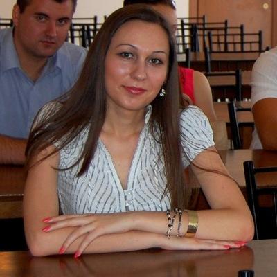 Alina Alina, 25 ноября , Тольятти, id201401121