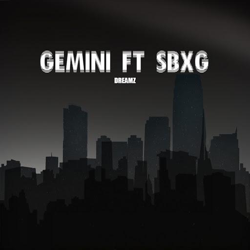 Gemini альбом Dreamz