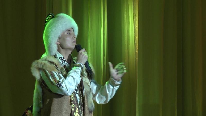 Башҡорт халыҡ йыры Һандуғас » Freewka.com - Смотреть онлайн в хорощем качестве