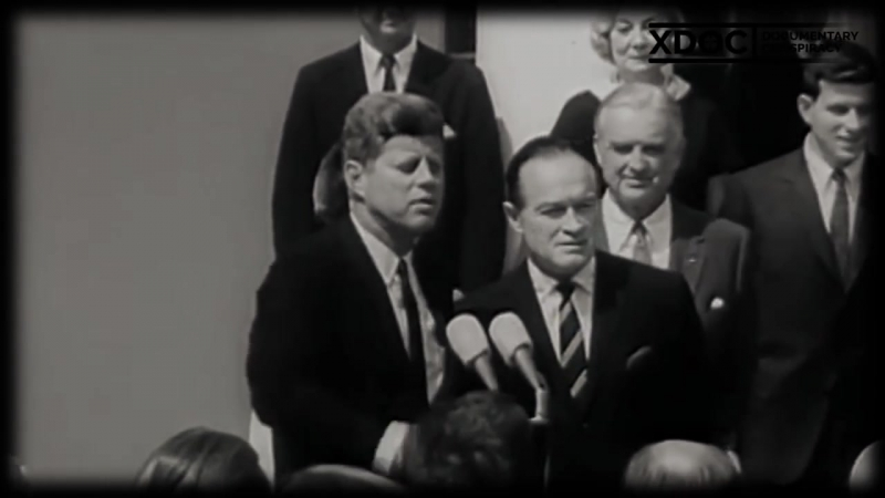Виновно ли сионистское ЦРУ(тайная полиция жыдов-массонов) в убийстве Джона Кеннеди