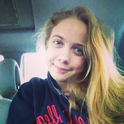 Валерия Сапожникова, 13 сентября , Москва, id13188440
