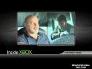 Splinter Cell Conviction Интервью Майкла Айронсайда для Inside Xbox