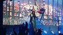 Within Temptation - Shot in the Dark (live in Adrenaline Stadium, Msc, 18.10.2018)