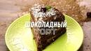 ПроСТО кухня 5 сезон 5 серия от 02.03.2019 смотреть онлайн бесплатно в хорошем качестве hd720 на СТС